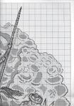 Превью 671 (487x700, 162Kb)