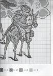 Превью 677 (487x700, 157Kb)