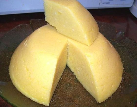 сыр (561x437, 160Kb)