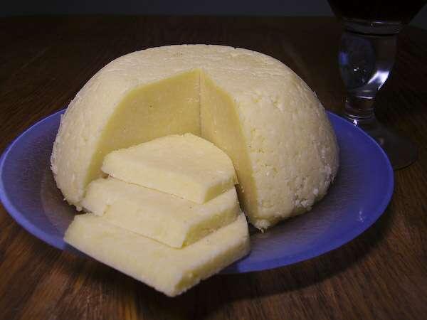 сыр1 (600x450, 38Kb)