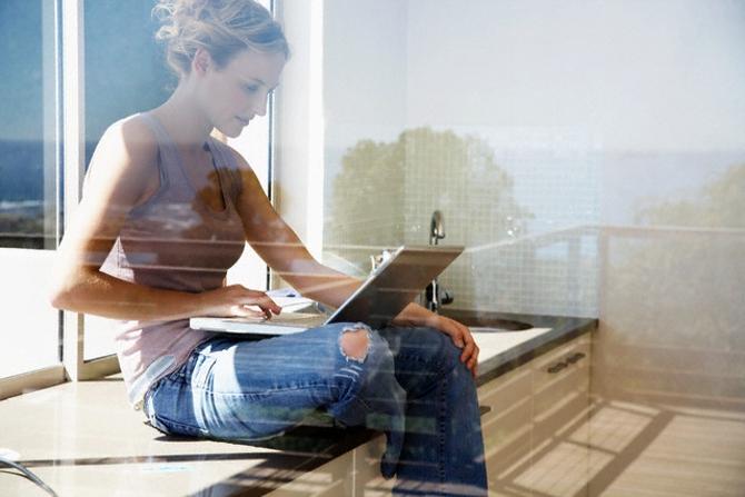 Виртуальный мир полный женщин и утех скачать