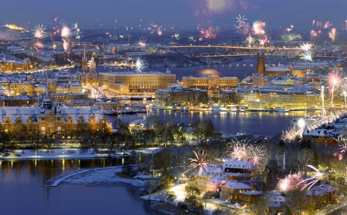 ola+ericson-new+year+in+stockholm-152-700x435 (700x435, 121Kb)