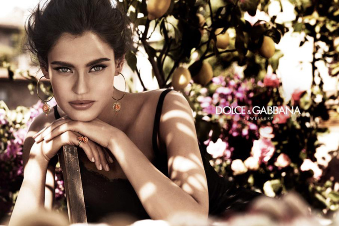 ювелирная коллекция Dolce & Gabbana 4 (680x454, 154Kb)