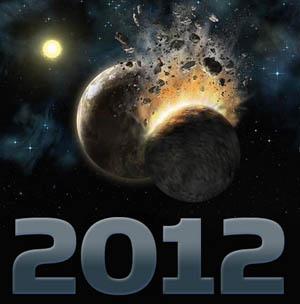 2012 (300x304, 30Kb)