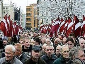 Прибалтийские фашисты (290x218, 25Kb)