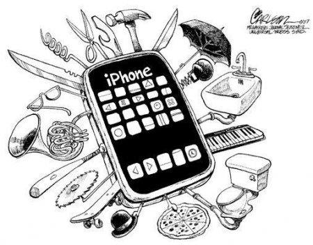 3821971_telefon (450x352, 46Kb)