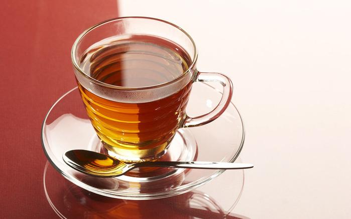 чай (700x437, 79Kb)