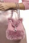 Превью kirpi,iple,canta,ornegi,knitting,bag (324x486, 49Kb)