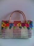 Превью bolsas-com-crochet-1159DA (365x486, 48Kb)
