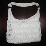 Превью Hand-Crochet-Handbags (416x416, 51Kb)