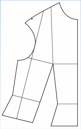 4518373_image021 (309x494, 36Kb)