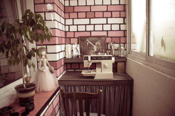 Рабочее место рукодельницы записи в рубрике рабочее место ру.