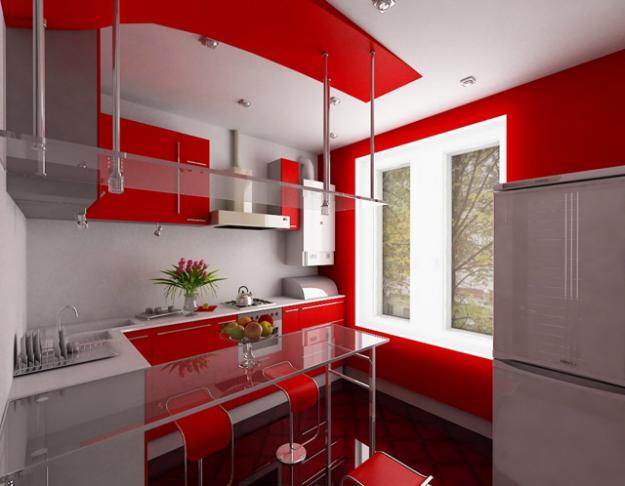 кухня2 (625x486, 35Kb)