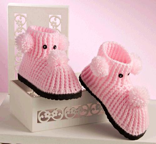 Пинетки-ботиночки малышам вязаные крючком/4683827_20121109_213504 (498x459, 144Kb)