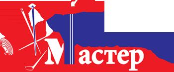 logo (350x146, 32Kb)