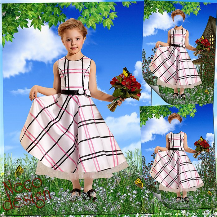 1352547286_children_template_18_by_neco (700x700, 435Kb)