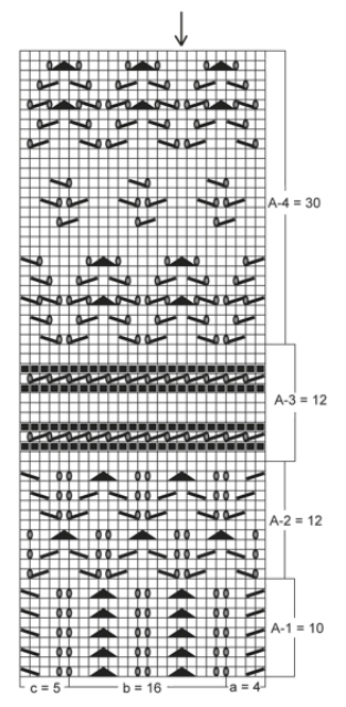 жакет дропс1 (313x640, 140Kb)