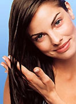 Что портит ваши волосы и как с этим справиться (264x360, 24Kb)