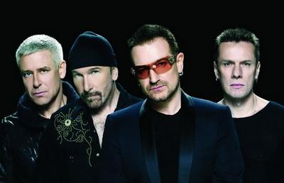 U2 (400x258, 30Kb)