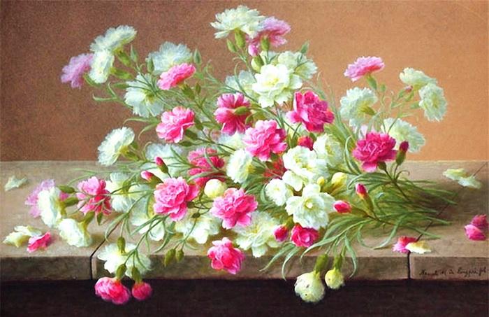 93695473_76960029_Floral_Still_Life (700x453, 135Kb)