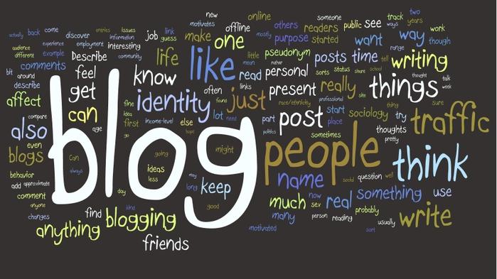 2064475_blog (700x393, 183Kb)