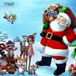 99px_ru_avatar_36862_V_gosti_k_skazke (150x150, 37Kb)