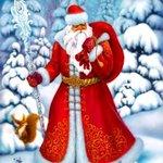 99px_ru_avatar_37782_Vot_ja_i_prishel_ne_jdali (150x150, 10Kb)