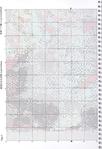 Превью 9 (479x700, 320Kb)