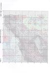 Превью 16 (479x700, 264Kb)