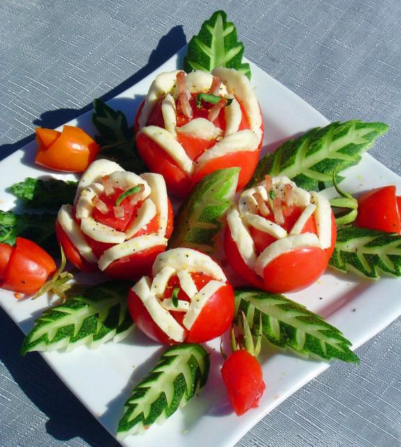 zak-cv-pomidor-00 (576x641, 221Kb)
