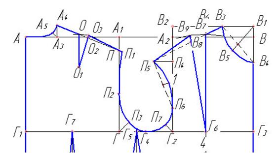 osnova01 (563x311, 87Kb)