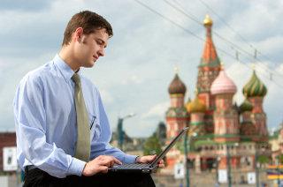 Фестиваль бизнеса пройдет в Москве в день Российского предпринимательства