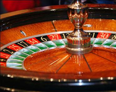 казино2 (370x294, 134Kb)