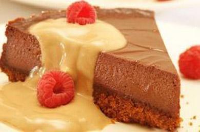 Recept-shokoladnogo-chizkejjka-EHspresso-76 (390x257, 26Kb)