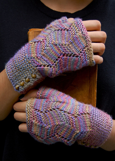 lightMITTS1 (400x560, 140Kb)