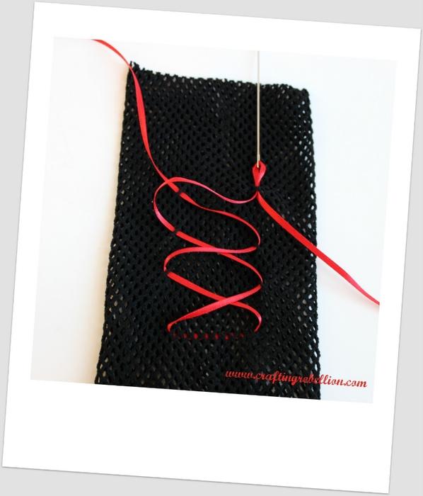 corsetstuff2 (598x700, 162Kb)