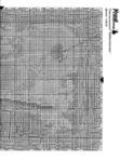 Превью 739 (519x700, 194Kb)