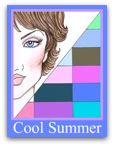 4697075_pallettesummercool (227x289, 39Kb)