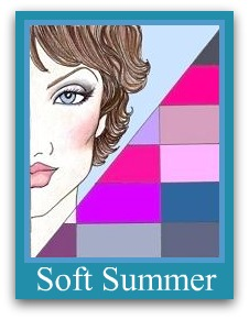 4697075_pallettesummersoft (226x290, 22Kb)