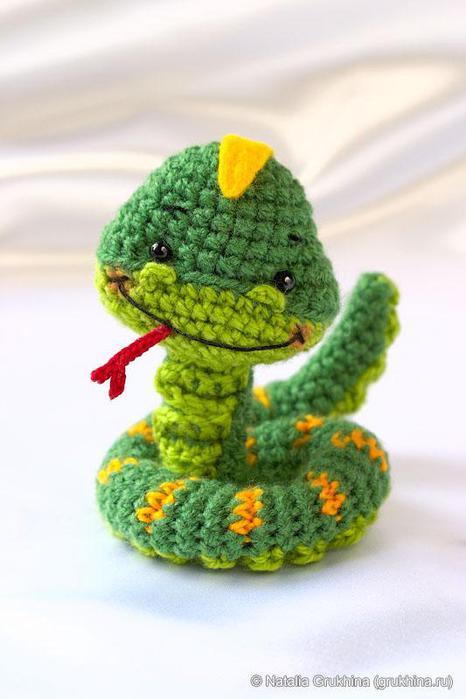 crochet_snake2_resize (466x700, 38Kb)