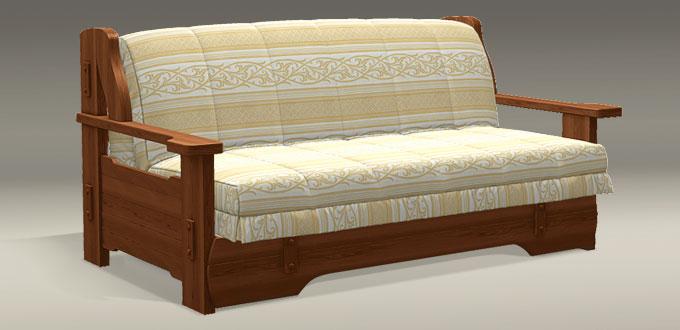 Мягкая мебель авангард москва