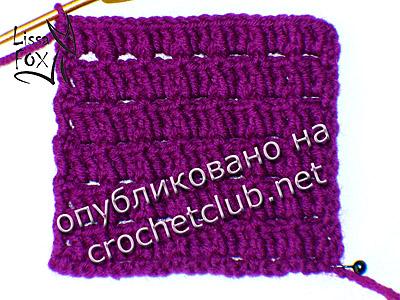 1351144515_reliefniy_uzor_yacheyki_mk (400x300, 102Kb)