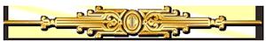 4360286_0_5ef2a_c7e893c5_M (300x47, 24Kb)