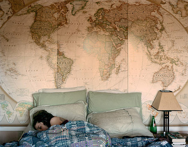 www.interiorizm.com-maps-decor-12 (600x470, 76Kb)