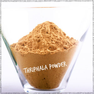 powder_triphala_100_1 (300x300, 22Kb)