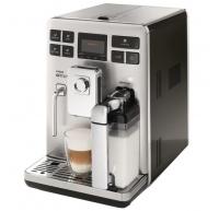 кофе (200x193, 21Kb)