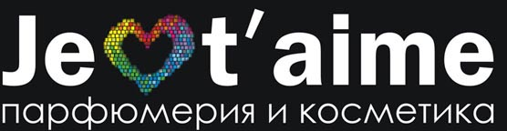 logo (556x144, 31Kb)