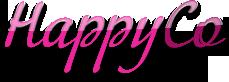 logo (229x82, 21Kb)