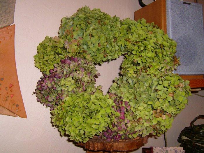 v-nec z hortenziн (700x525, 96Kb)