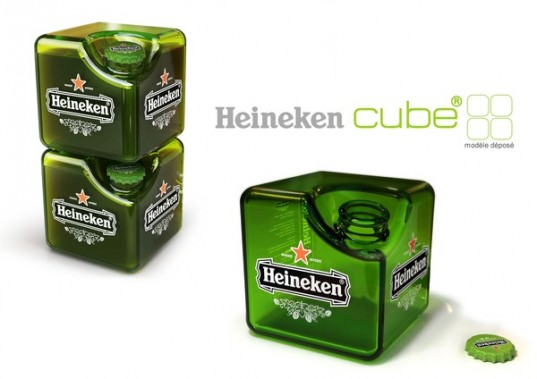 heineken-cube-square-bottle-2-537x379 (537x379, 36Kb)
